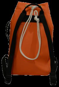 Minipro - sac dans la gamme MTDE-Eco